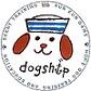 """犬と人のスマートな共生を可能にする""""スクール""""ドッグシップ・ハーバー開港 ペットの送迎でご利用いただいているドックスクールです。"""